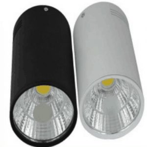 Downlight 25 Watt